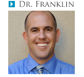Adam Z. Franklin, M.D.
